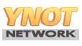 YNOT Network | The Professional Social Network for the Adult Industry